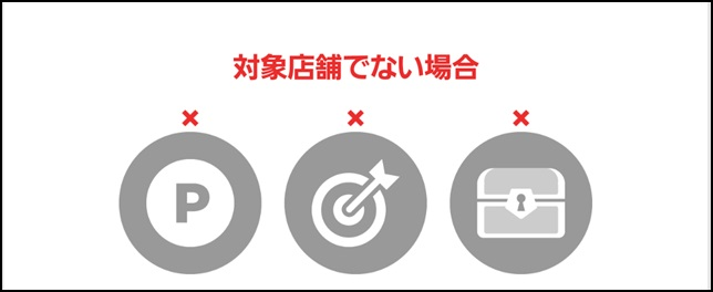 check_rakuten_shop_002